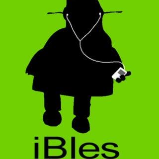 ibles.jpg