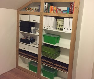 隐藏的房间,书柜门,秘密房间,隐藏的门,安全的房间,隐藏书架门,恐慌室,隐藏的地方