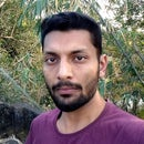 Arnab_Satapathi