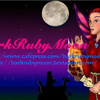 DarkRubyMoonheaderwatermark.jpg