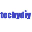 techydiy