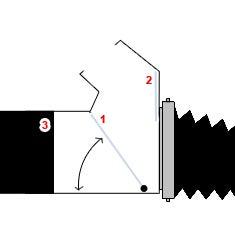 camera[1].jpg