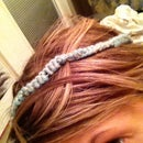 Knit A Headband In Less Than Five Minutes