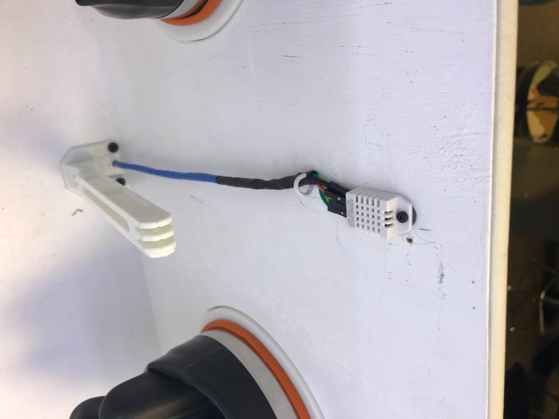 Assemble Arduino Hardware
