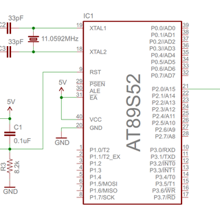 Switch Interface Diagram.PNG