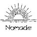 nomadecraftsanddreams