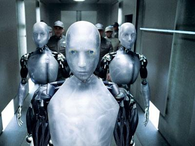 Robotics Guide