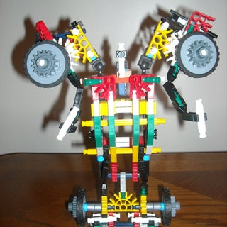 RUSHER ROBOTs.JPG