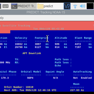 Screenshot_20201006-054348_1.png