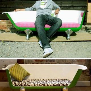 recycled-bathtub-couch.jpg