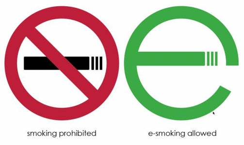 For Non Smokers....