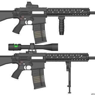 myweapon.jpg