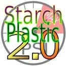 Starch Plastic 2.0- Pressure Cooker Hacking