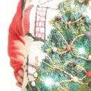 Jingle Bells Ugly Xmas sweater