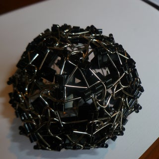Dodechahedron Clips 1.JPG