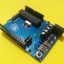 Arduino Compatible Board