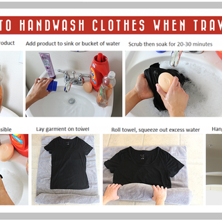 how-to-hand-wash-clothing-when-travelling-5.png