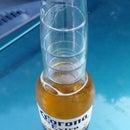 Beer Lid Pin