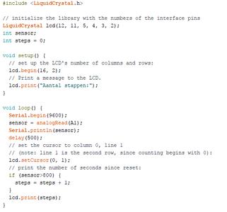Programmeren