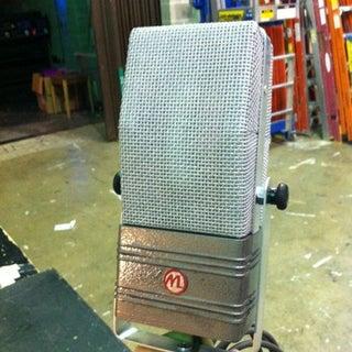 RCA_prop_microphone.jpg