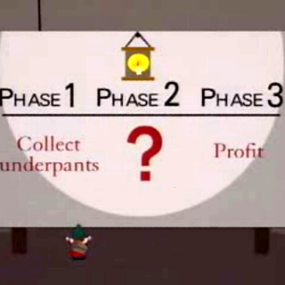 Gnomes_-_Profit.png