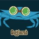 gogglecrab