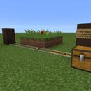 Minecraft Rollercoaster Ultimate Trap