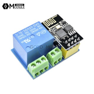 esp8266-relay-module.jpg