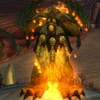 Boomkin.png
