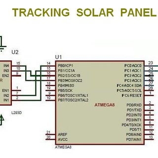 Tracking-Solar-Panel.PNG