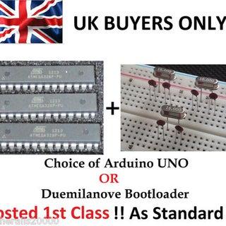 UK only.JPG