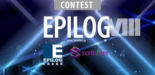 Epilog Contest 8