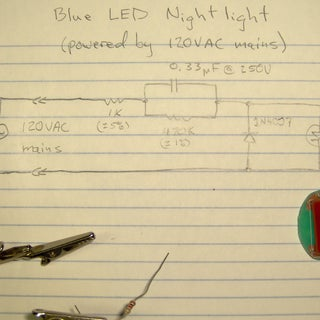 led-nightlight-04.JPG