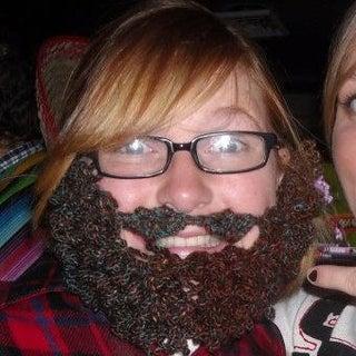 Sam Beard.jpg
