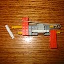 Pico-Power K'nex Gun Mod