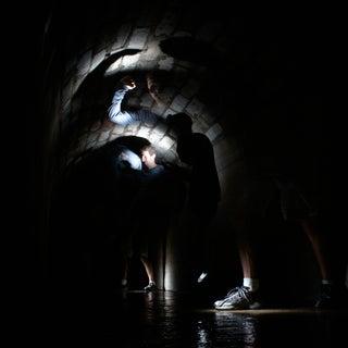 Pasadena Tunnel_DSC5132.jpg