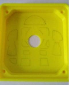 LED Insert