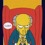 Mr_Burns_ExcellentSHOP.jpg