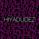 Hiyadudez