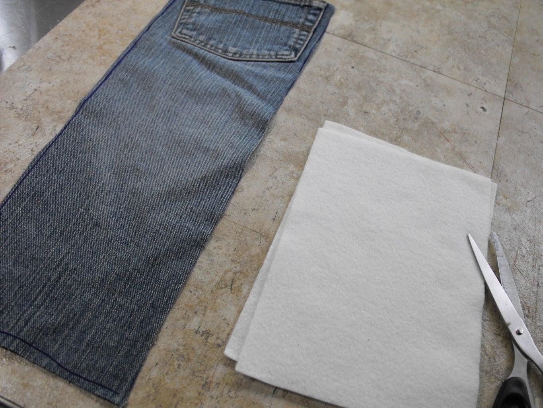 Sew Sew Pockets