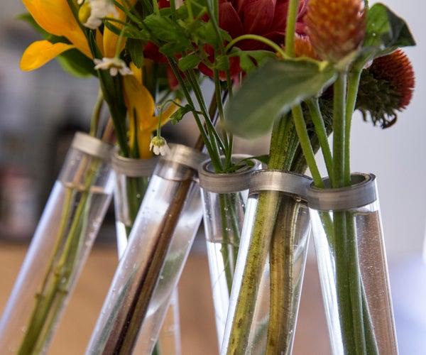 Kinship Vase