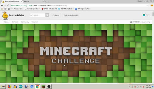 Making a MineCraft Texture Pack - on Windows 7