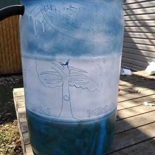 Completed Barrel 3.jpg