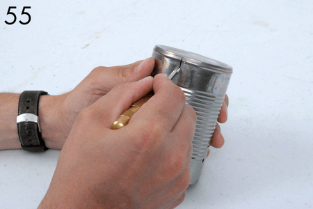 The Can
