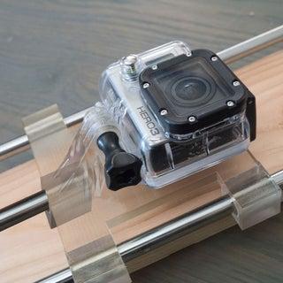 GoPro-sand.jpg
