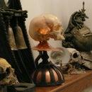 hauntedworkshop