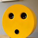 DIY Emoji Speaker