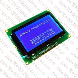 Tetris Clone With OLED SSD1306(I2C) for Arduino Nano / Uno