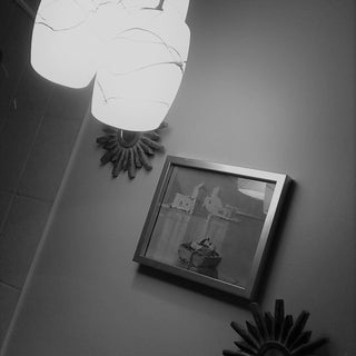 matching bathroom decorations 2.jpg