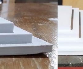 3D Print Salvage